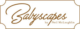 Babyscapes